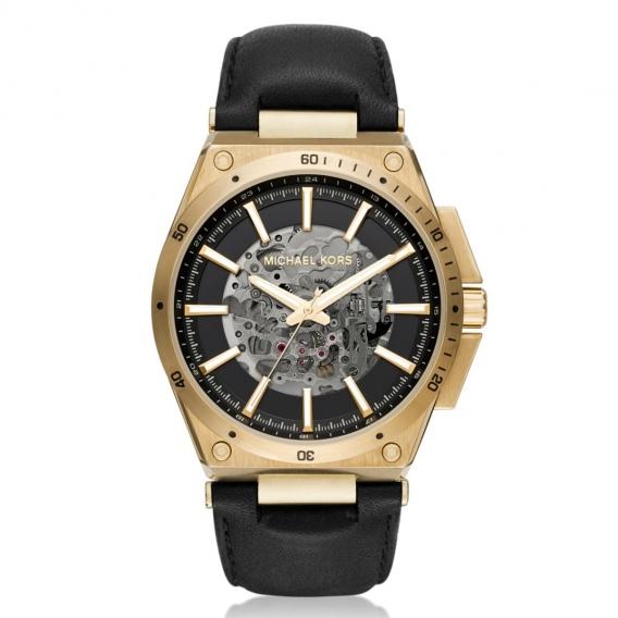 Часы Michael Kors MKK92031