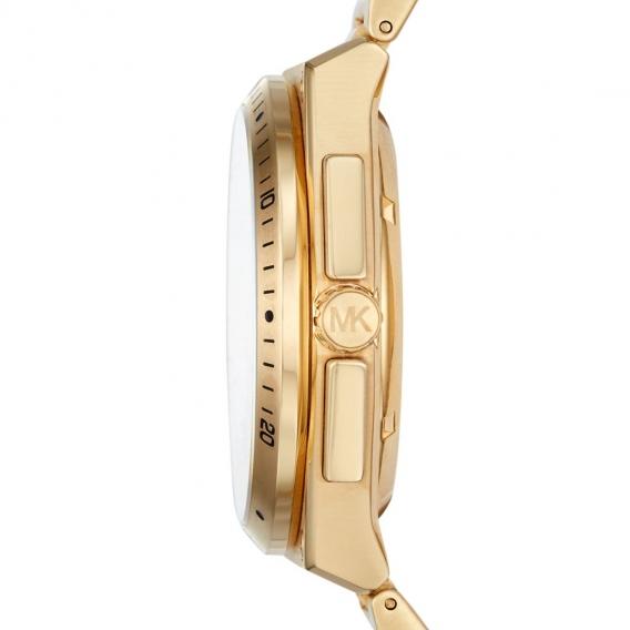 Часы Michael Kors MKK87027