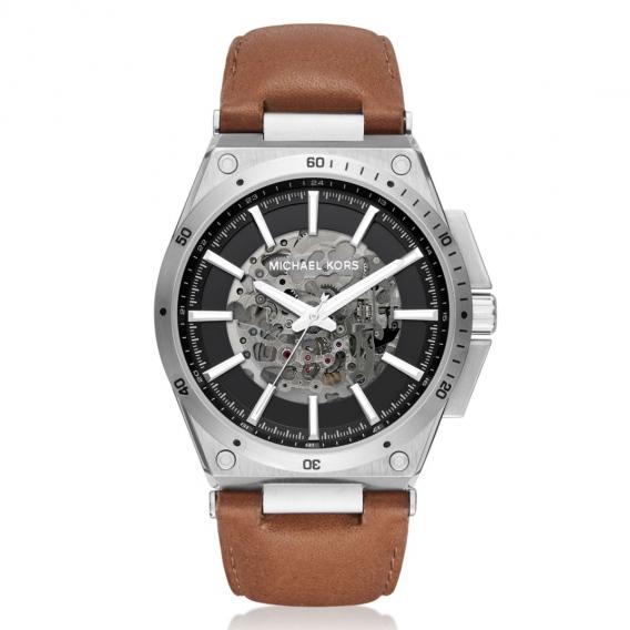 Часы Michael Kors MKK41030