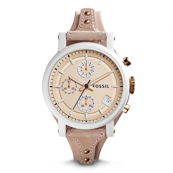 Часы Fossil FK035005