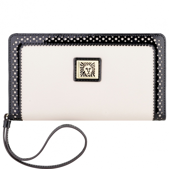 Anne Klein plånbok AK-B1771