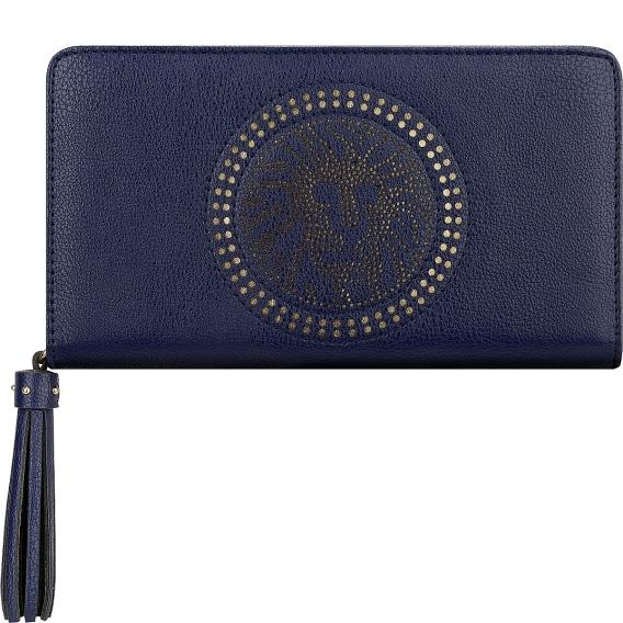 Anne Klein plånbok AK-B3400