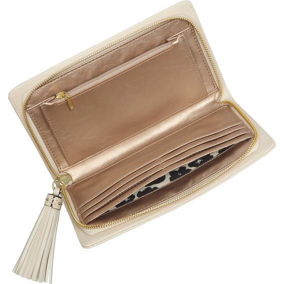 Anne Klein plånbok AK-B2526
