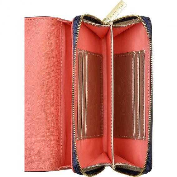 Anne Klein plånbok AK-B4964