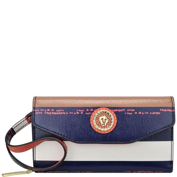 Anne Klein plånbok AK-B2613