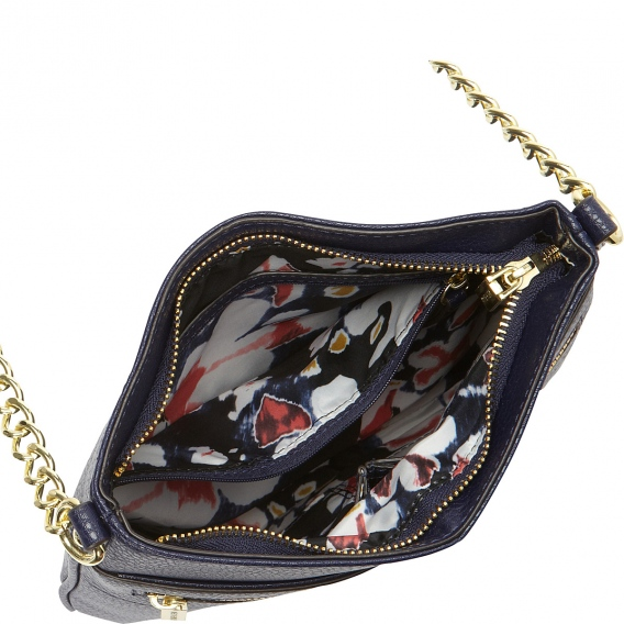 Anne Klein käsilaukku AK-B6879