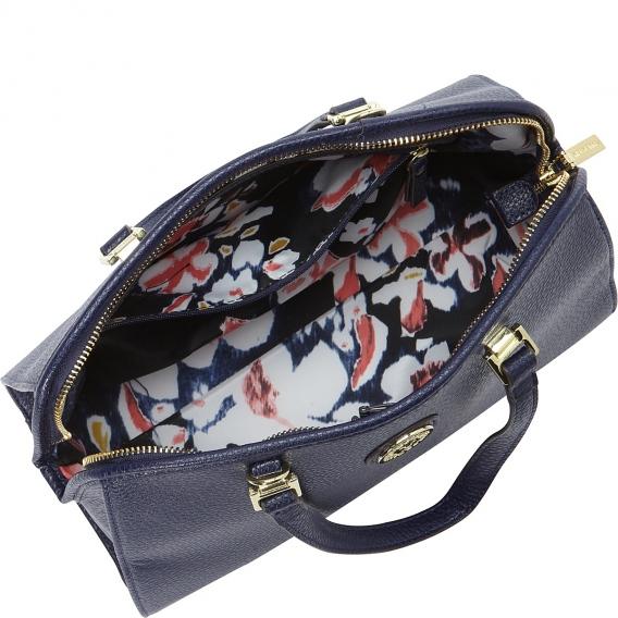 Anne Klein käsilaukku AK-B5717