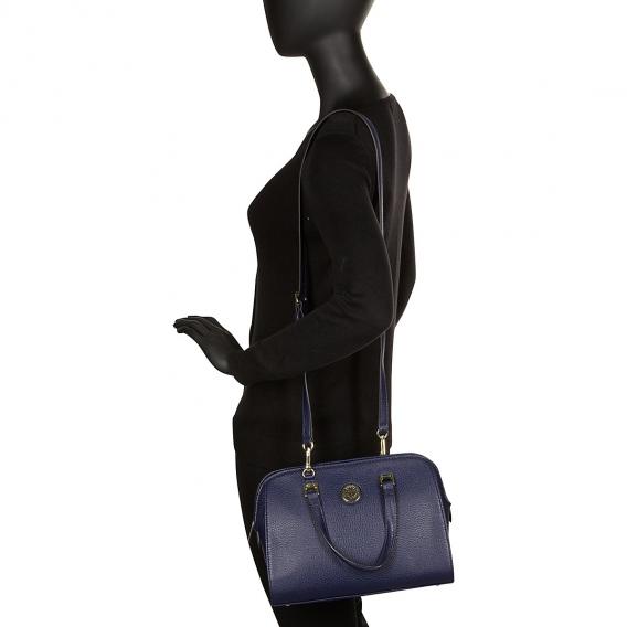 Anne Klein handväska AK-B5717