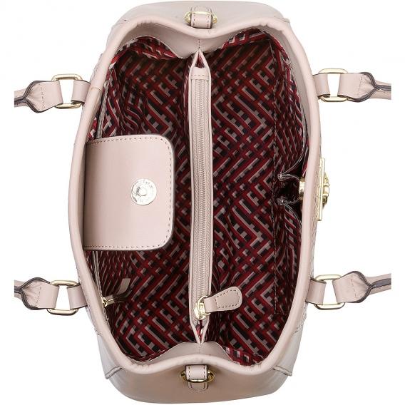 Anne Klein handväska AK-B6235