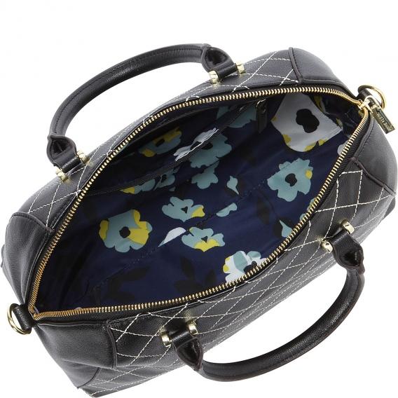 Anne Klein handväska AK-B5511