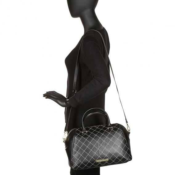Anne Klein käsilaukku AK-B5511