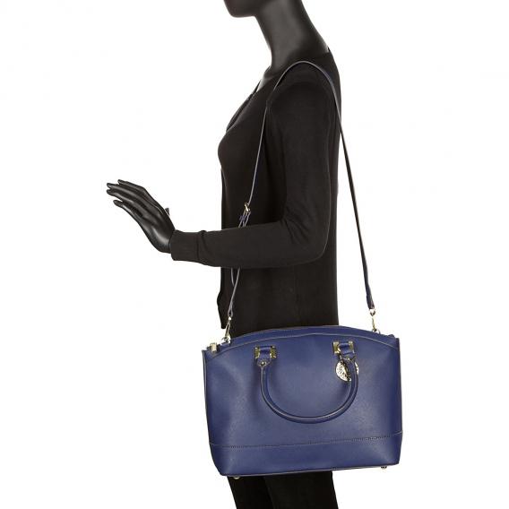 Anne Klein handväska AK-B3894