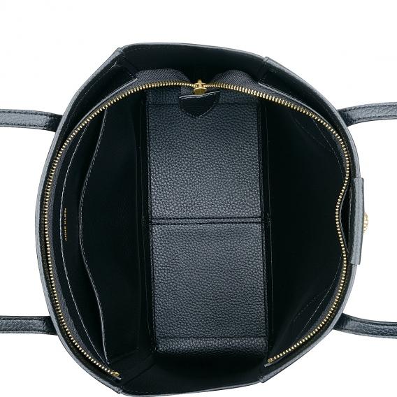 Anne Klein handväska AK-B3636