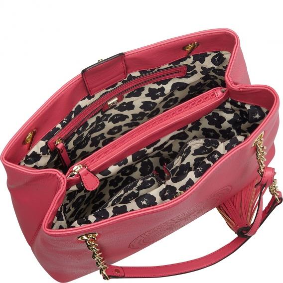 Anne Klein handväska AK-B4335