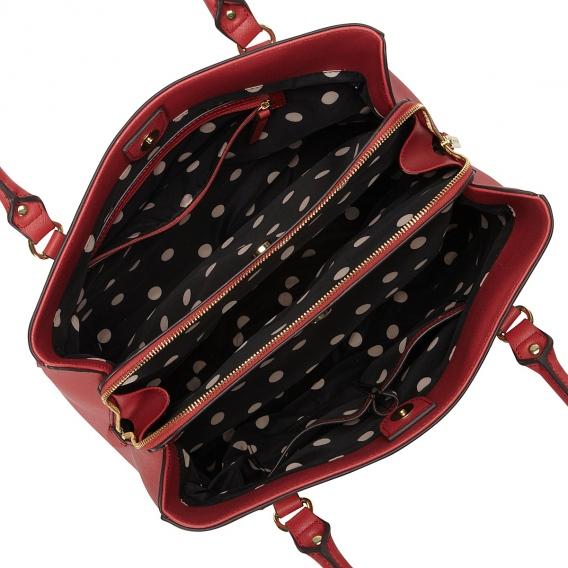 Anne Klein käsilaukku AK-B7654