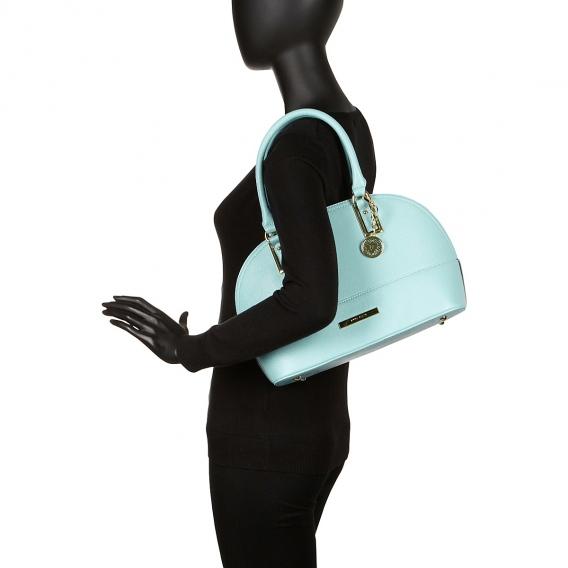 Anne Klein handväska AK-B4050