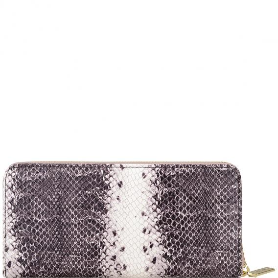 Anne Klein plånbok AK-W7151