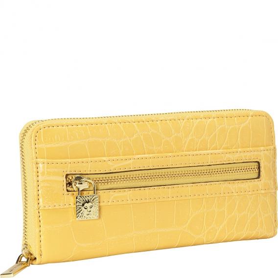 Anne Klein plånbok AK-W8561