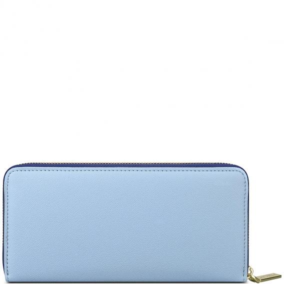 Anne Klein plånbok AK-W9790