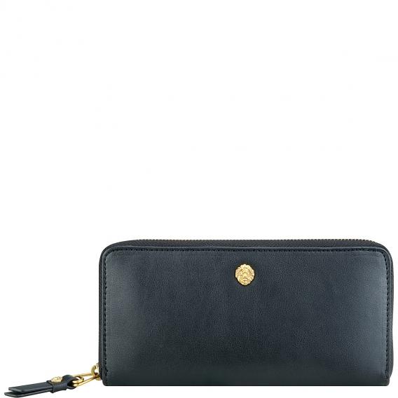 Anne Klein plånbok AK-W4163
