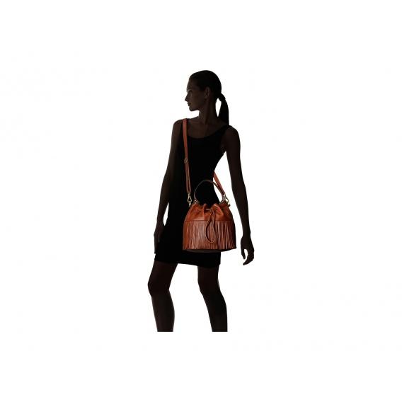 Fossil handväska FO-B9814