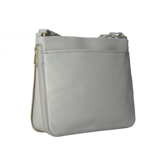 Fossil handväska FO-B9301