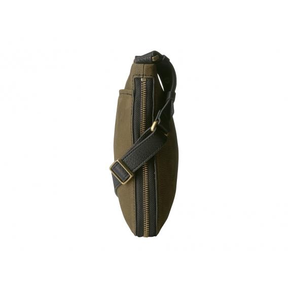 Fossil handväska FO-B5667