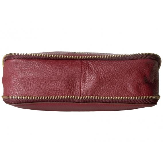 Fossil handväska FO-B5723
