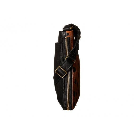 Fossil handväska FO-B8314