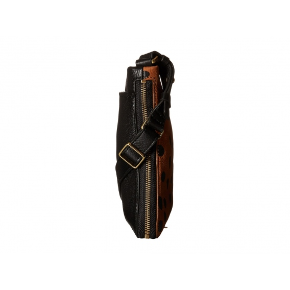 Fossil käsilaukku FO-B8314