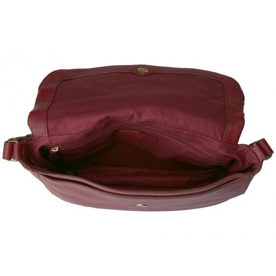 Fossil handväska FO-B9927
