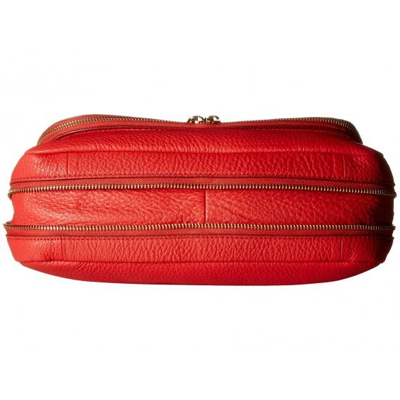 Fossil handväska FO-B7268