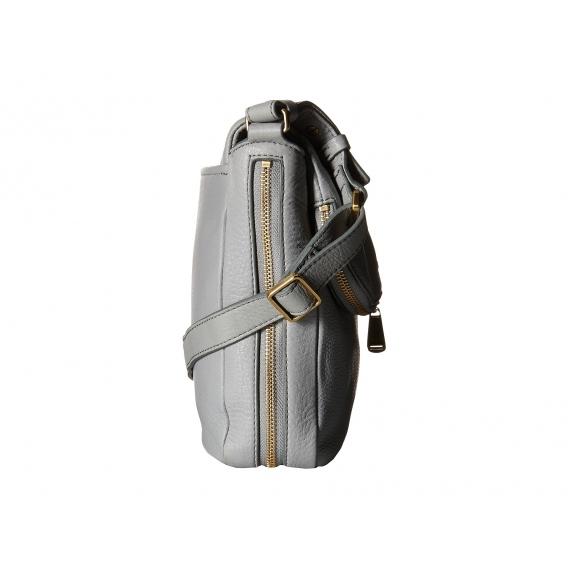 Fossil käsilaukku FO-B2106