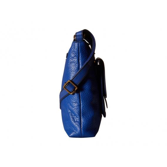 Fossil handväska FO-B9351