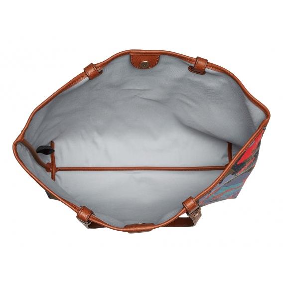 Fossil handväska FO-B6462