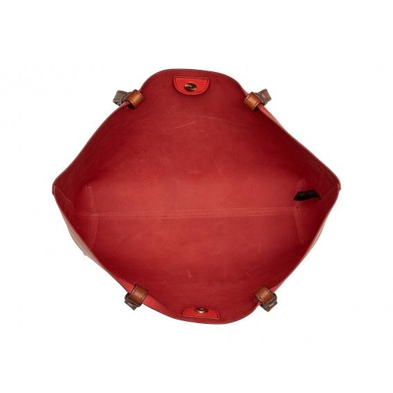 Fossil handväska FO-B6114