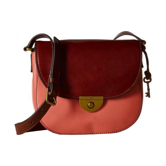 Fossil handväska FO-B4652