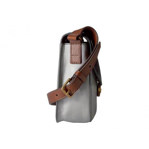 Fossil handväska FO-B7152