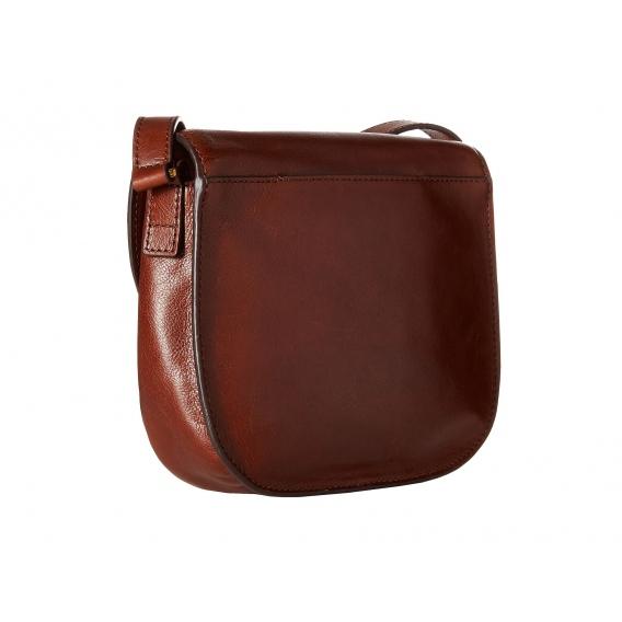 Fossil handväska FO-B8471