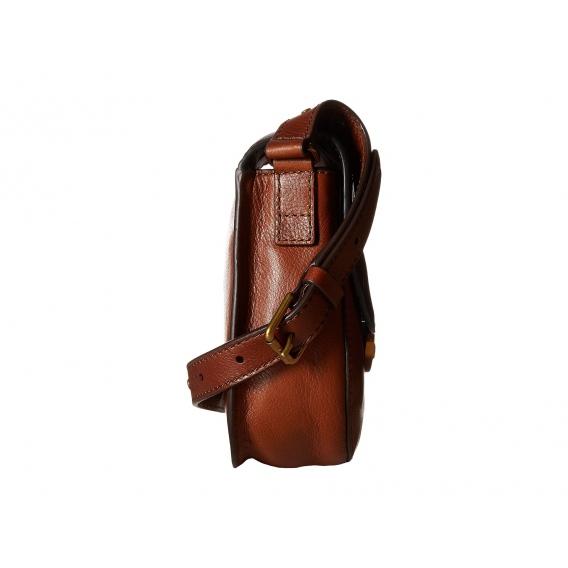 Fossil handväska FO-B8169