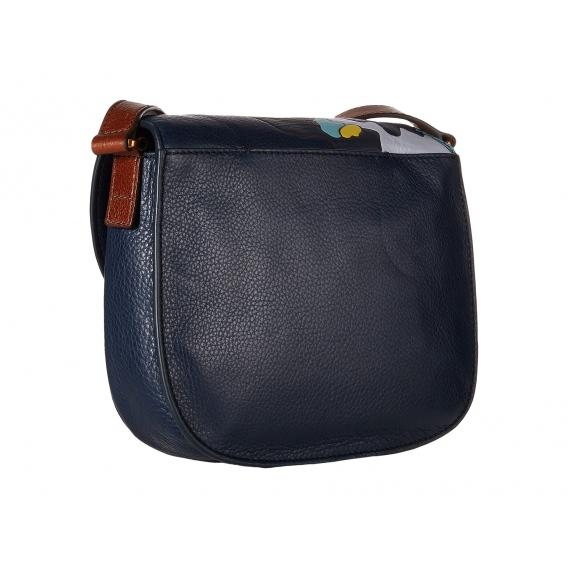 Fossil handväska FO-B6326