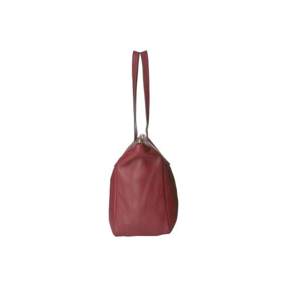 Fossil handväska FO-B1238