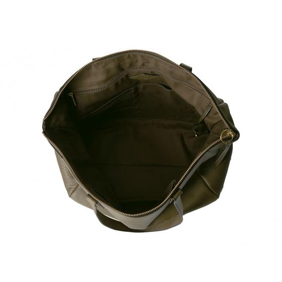 Fossil handväska FO-B5727