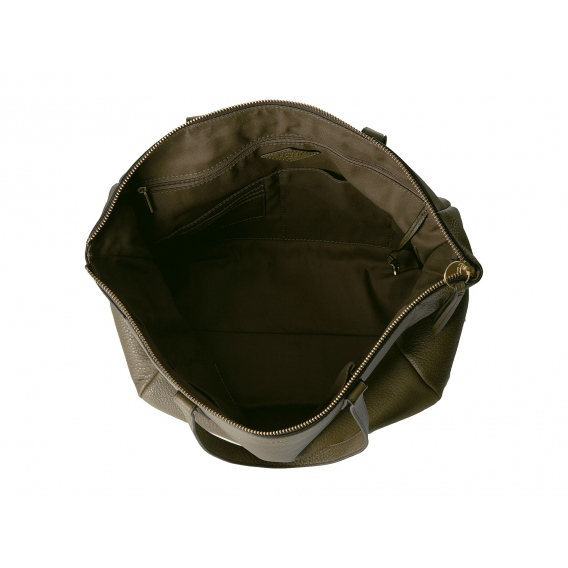 Fossil käsilaukku FO-B5727