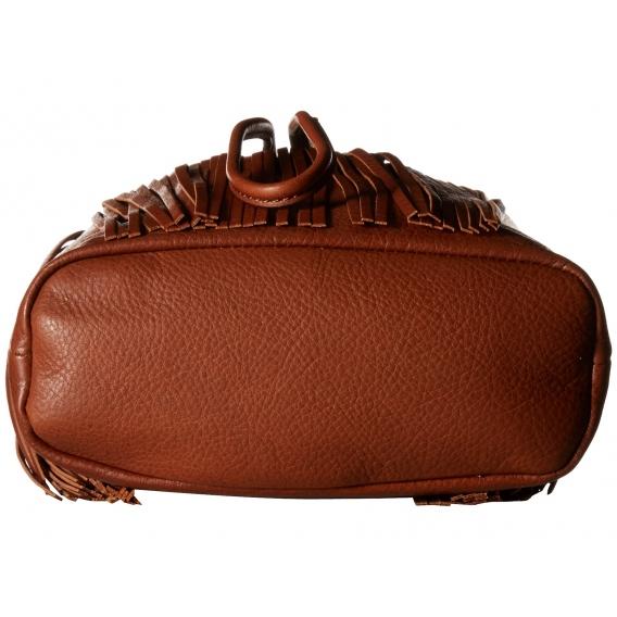 Fossil handväska FO-B7640