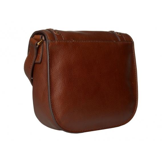 Fossil handväska FO-B7650