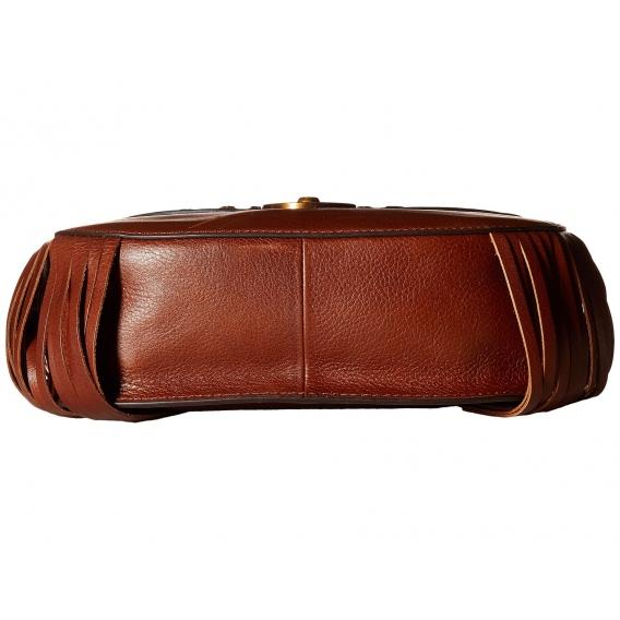 Fossil handväska FO-B3789