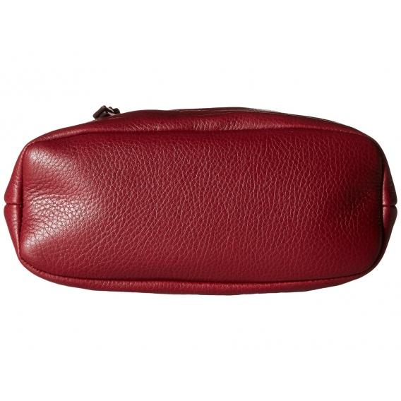 Fossil handväska FO-B1083