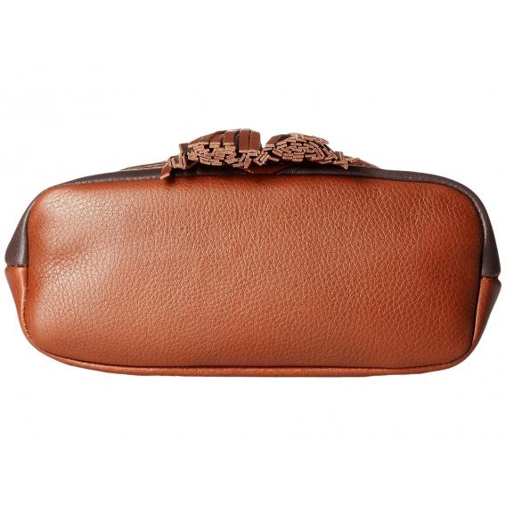 Fossil handväska FO-B4433