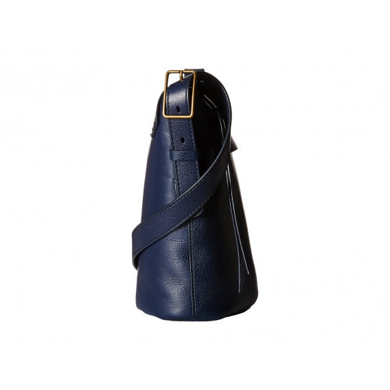 Fossil handväska FO-B6228